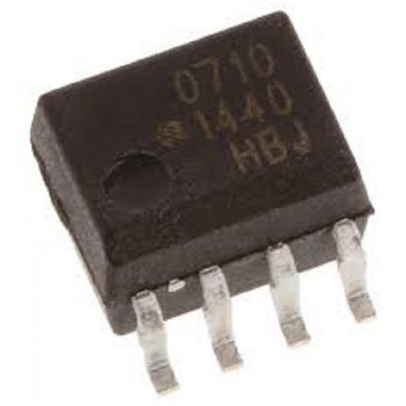 HCPL0710-SMD