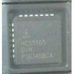 HC55185DIM
