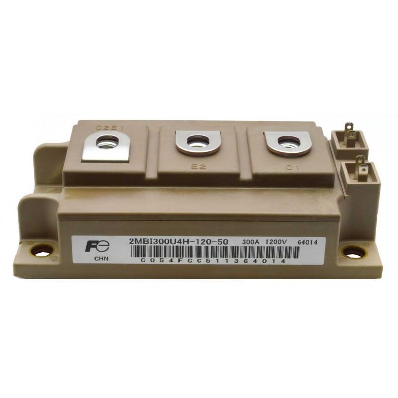 2MBI300U4H-120-50