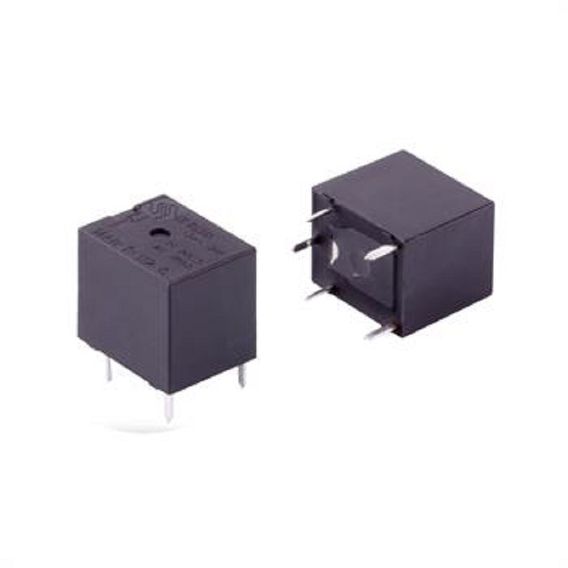 MAD-S-112-C 5PIN-20A-0/6W