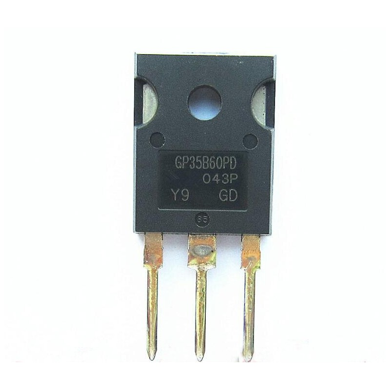 IRGP35B60PD
