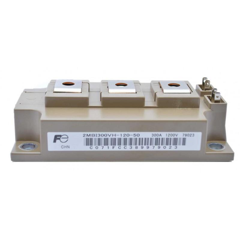 2MBI300VH-120-50