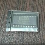 ADS801U