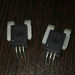 ACS754LCB-100A