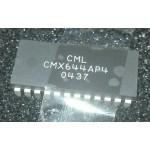 CMX644AP4