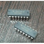 CD40106BE-dip