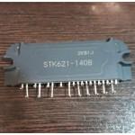 STK621-140B