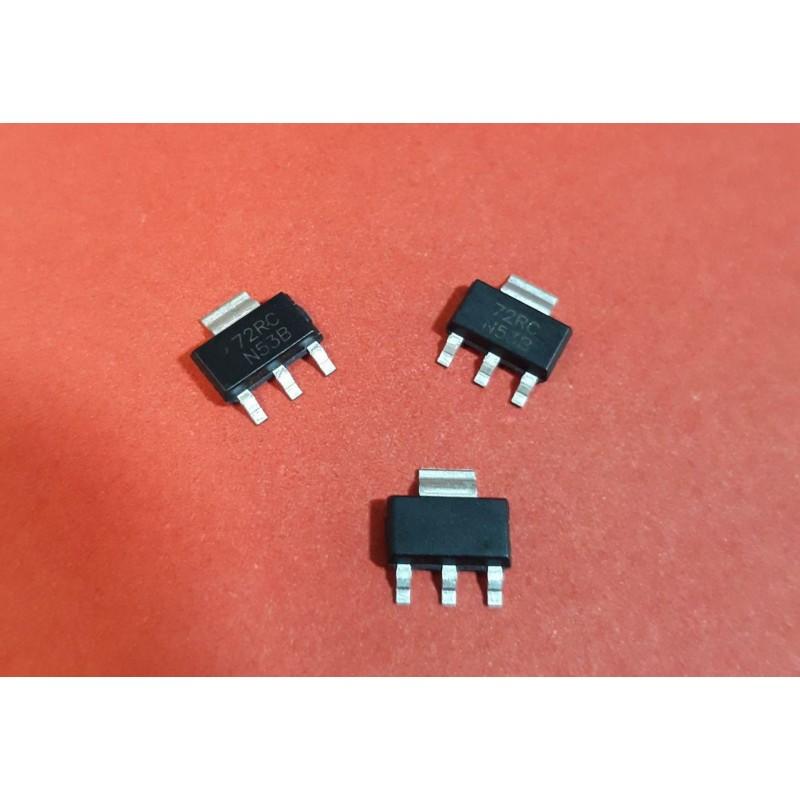 LM2940-IMP5.0