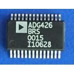 ADG426BRS