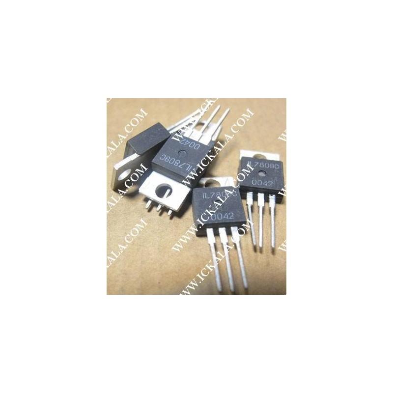 IL7809C
