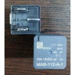 MAB-112-A-1