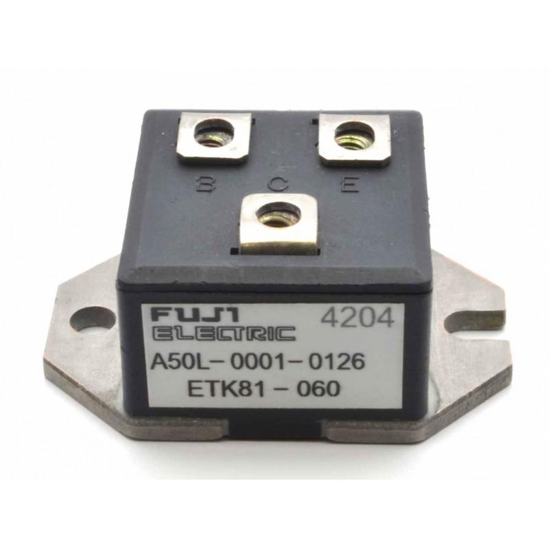 ETK81-060