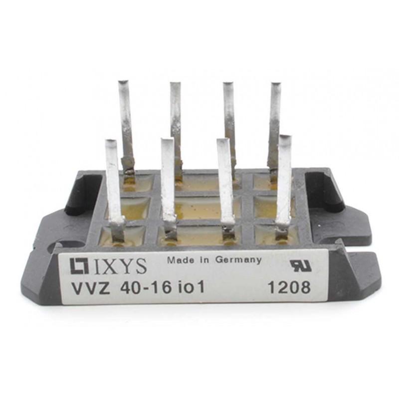 VVZ40-16iO1