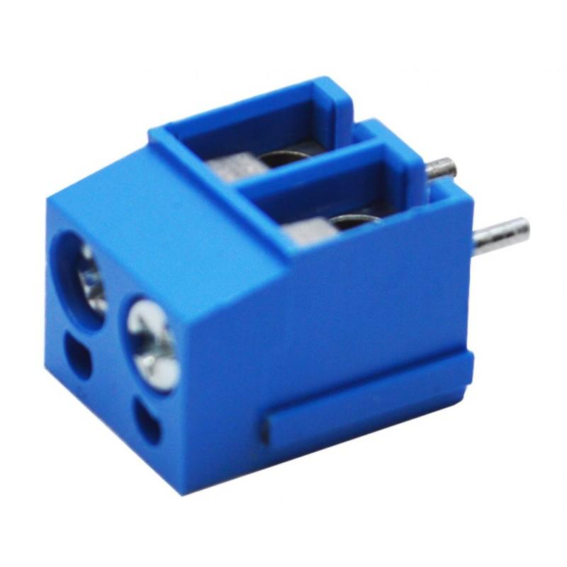 MX301-2PIN