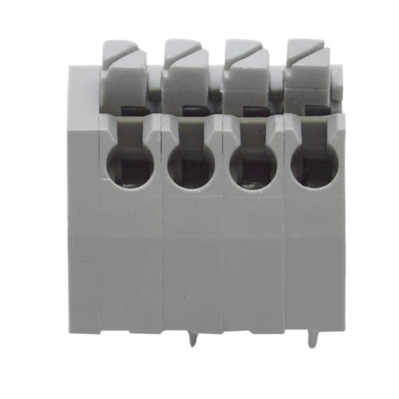MX250B-4PIN
