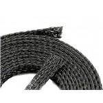 جوراب کابل 6 میلیمتری