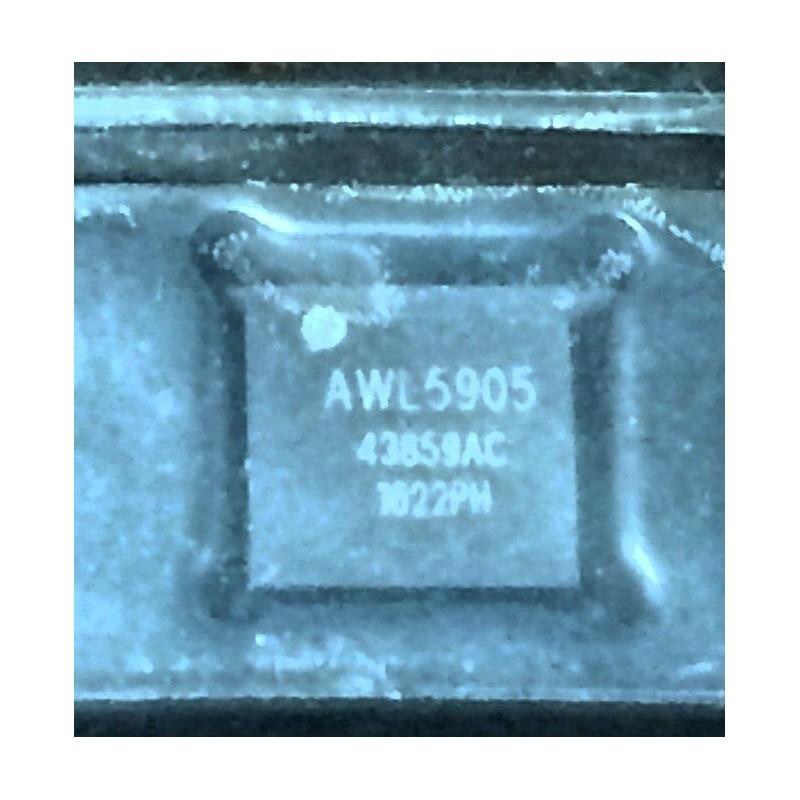AWL5905P8
