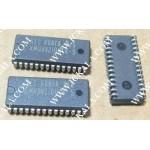 KM48V2104CK5