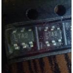 LTC4412ES6