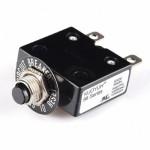Thermal Circuit breaker 10A