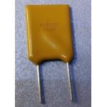 PPTC-FUSE-30V6A