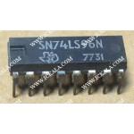 SN74LS96N