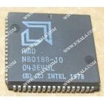 N80188-10