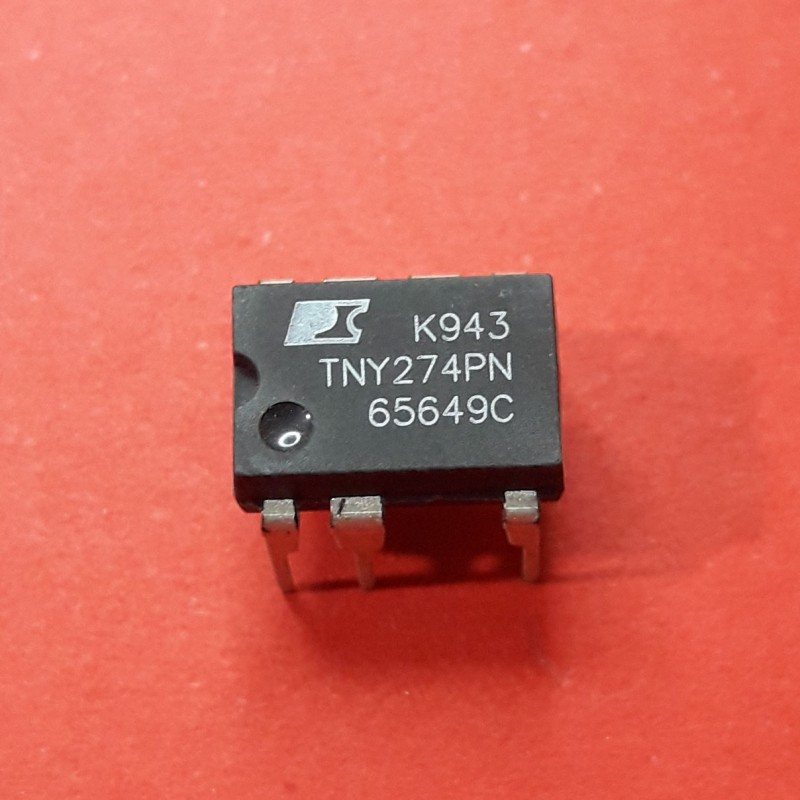 TNY274PN