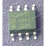 AD8032ARZ