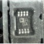 AD8032ARMZ