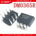 DM0365R