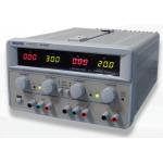 MP-3003D
