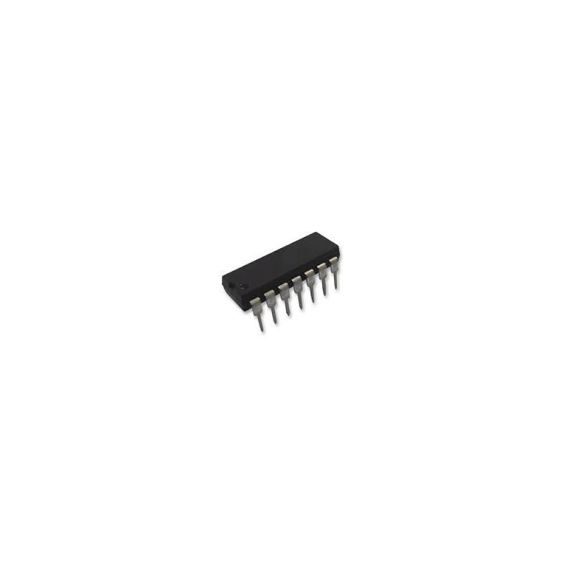 MC1496PG