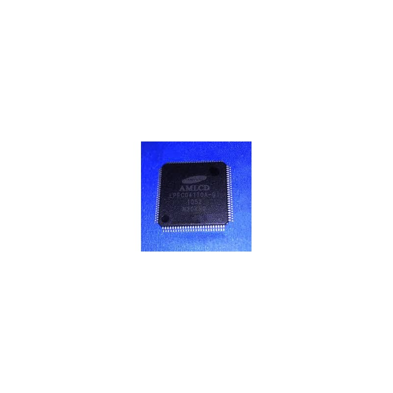 LPFC041T0A-Q1