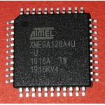ATXMEGA128A4U