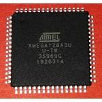 ATXMEGA128A3U