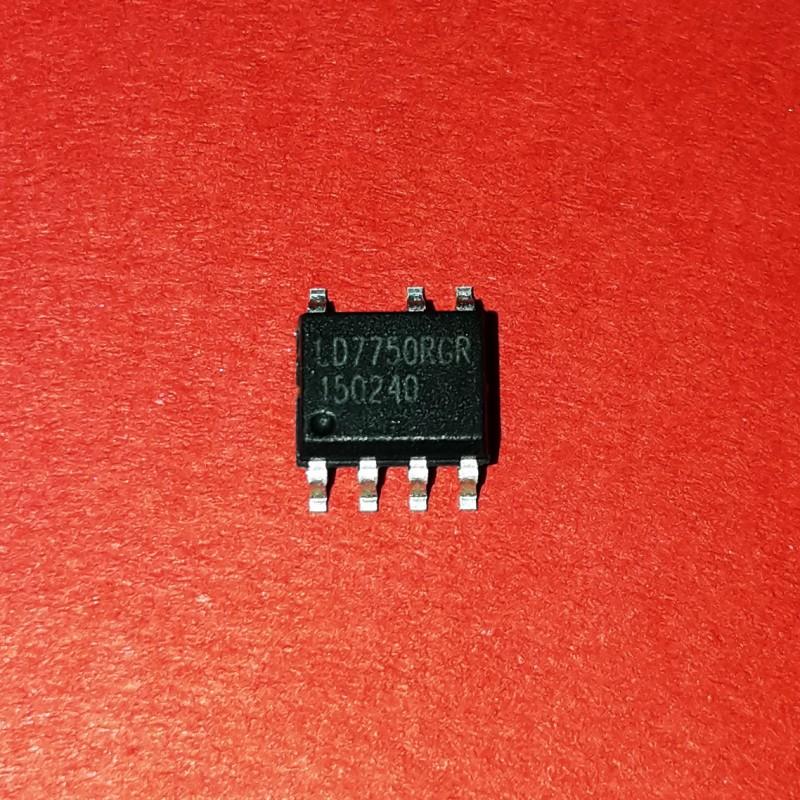 LD7750RGR