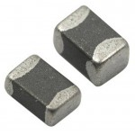 inductor 10uH 1206