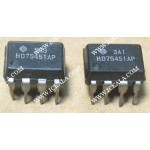 HD75451AP