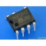 MIP2H2