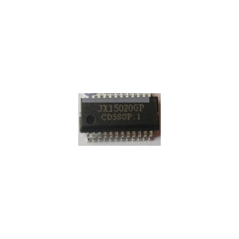 JX15020GP