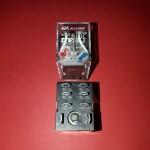 HLS-13F-2C AC220V SP LED
