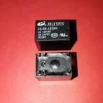 HLS6-4100H DC24V