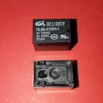 HLS6-4100H-1 DC24V