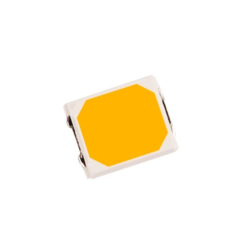 LED-2835-0.2W-Orange