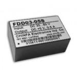 FDD03-12S2