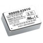 RDD08-12S3U