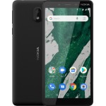 Nokia 1 Plus Dual SIM Mobile Phone