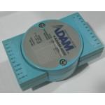 ADAM-4050-used