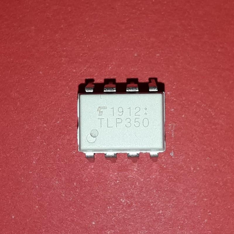 TLP350